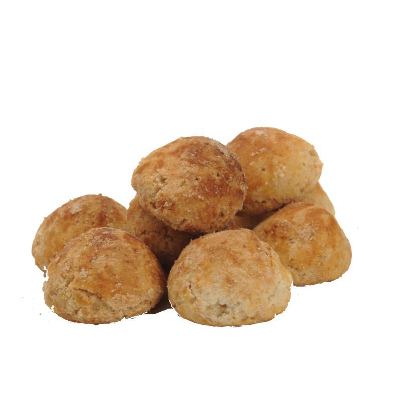 吉利 火星吉利素饼核桃酥