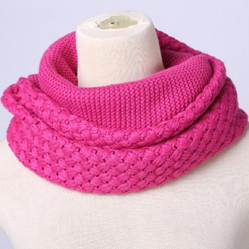 采用纯腈纶毛线面料 独特的太阳花8字和螺纹针混合织法 丰富的颜色