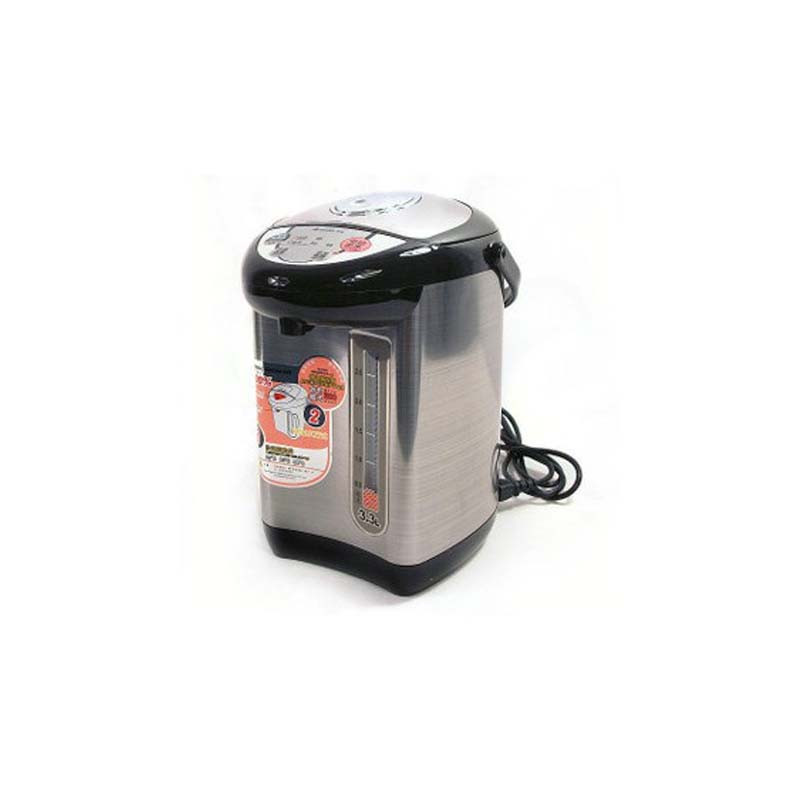 天际 电热开水瓶 dsp-33g【价格