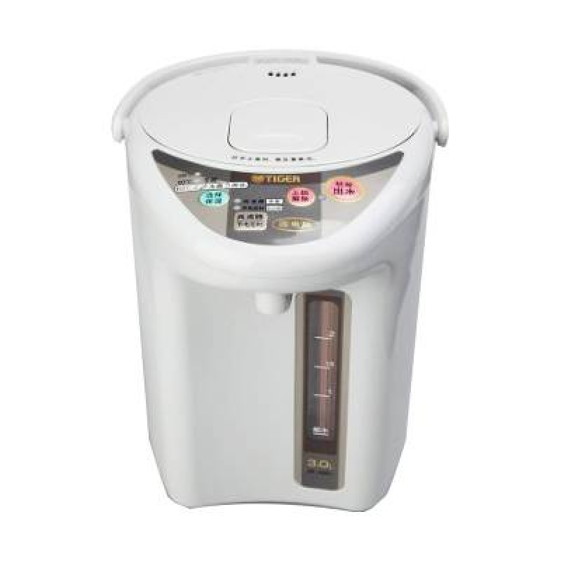 虎牌(tiger) 真空电热水瓶 ke-a301