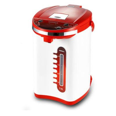 康佳 电热水瓶 kek-07spg5009e