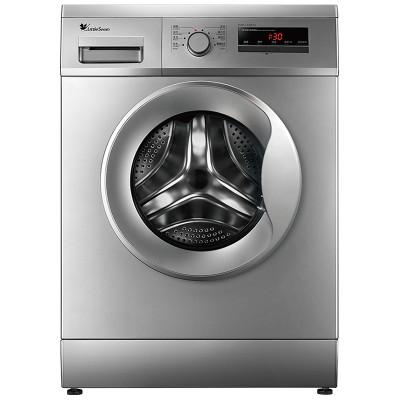 滚筒小天鹅洗衣机-小天鹅滚筒洗衣机怎么样