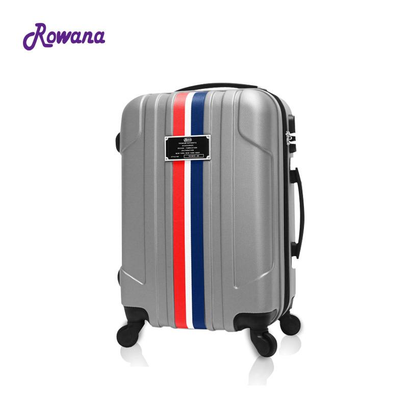 百老汇系列旅行箱 20寸行李箱