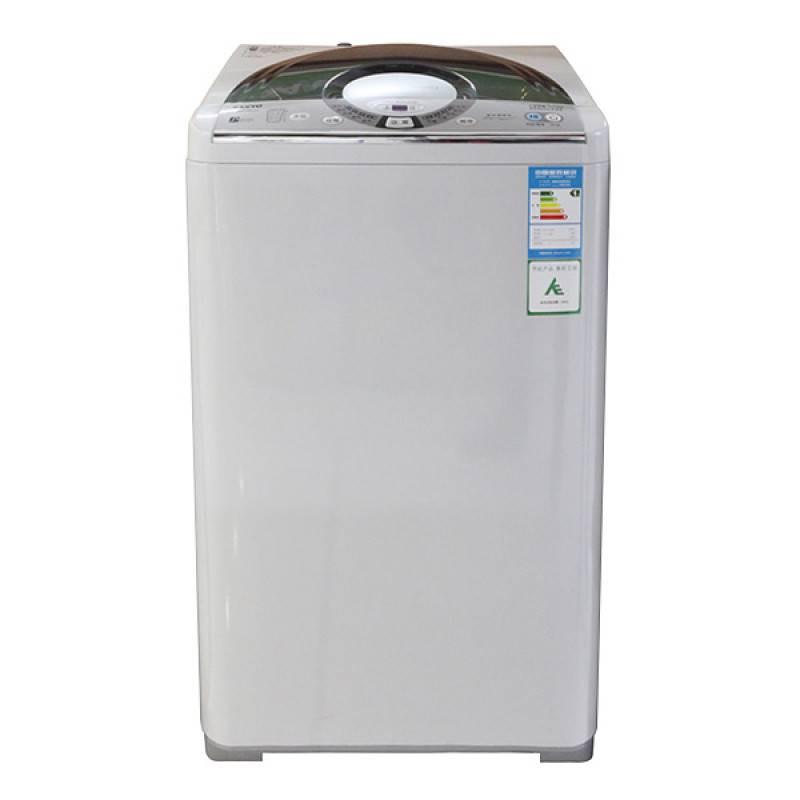 三洋(sanyo) xqb60-s808n 6公斤 全自动 波轮 洗衣机
