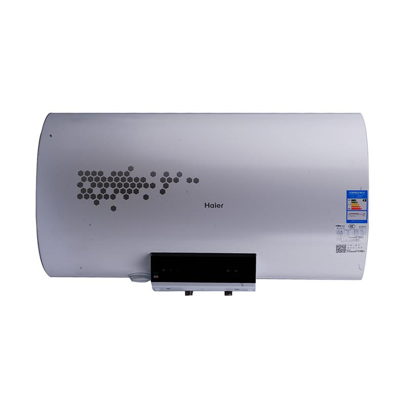 海尔(haier) es60h-d5(e) 60升 电热水器