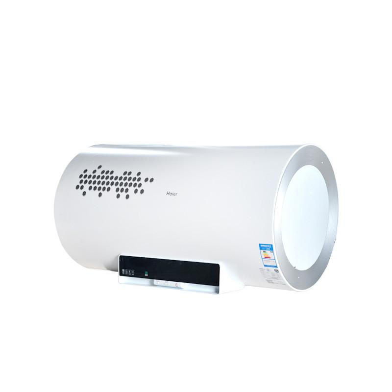 海尔80l电热水器es80h-t3