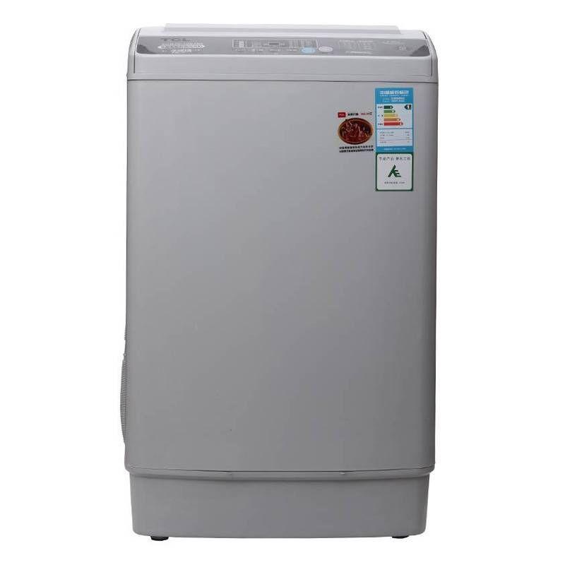 tclxqb70-150jsz全自动洗衣机【价格