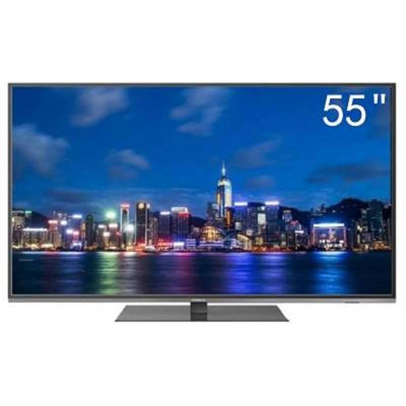 康佳led55m5580af 55英寸液晶电视图片