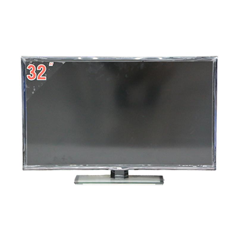 tcl b32a380 32英寸液晶电视