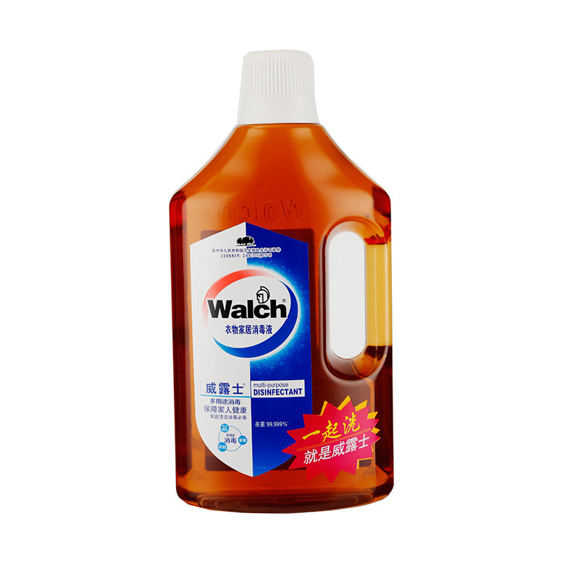 威露士消椹����#�.b9�*_威露士 洗衣清洁消毒药水 1.6l/瓶