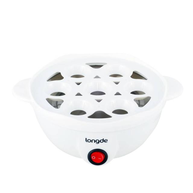 �nK��C��/���_龙的煮蛋器nk-773c