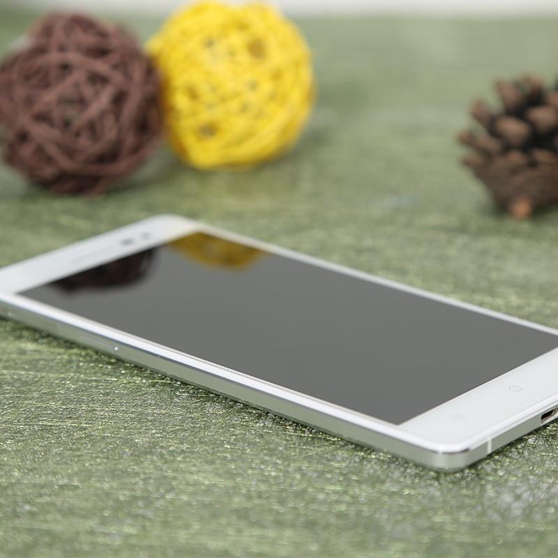 欧珀(oppo)r7005 电信4g手机
