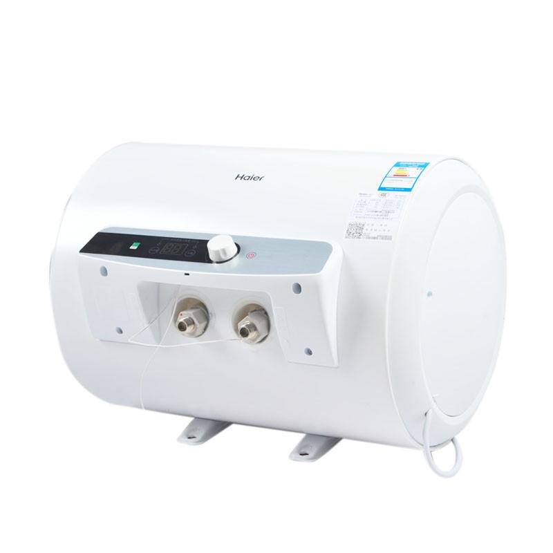 海尔(haier) es50h-q  50升 电热水器