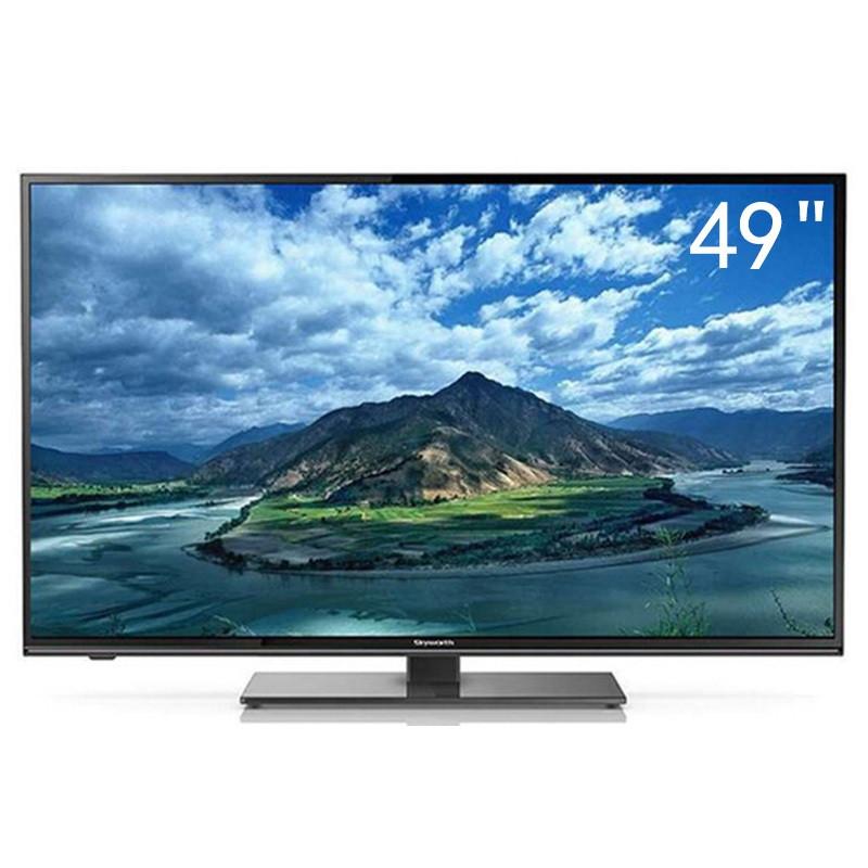 创维49e360e 49英寸液晶电视