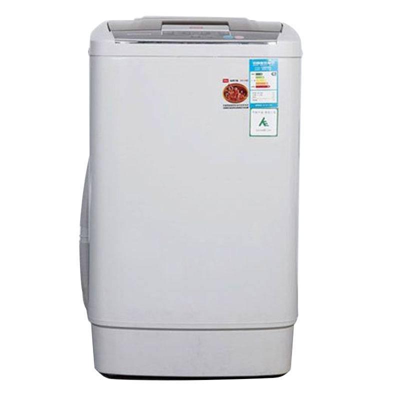 tcl xqb50-121as全自动洗衣机【价格
