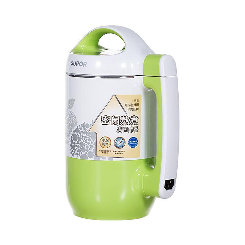 苏泊尔豆浆机dj12b-y02【价格
