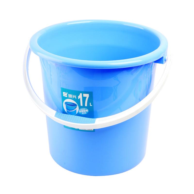 普通水桶多少升