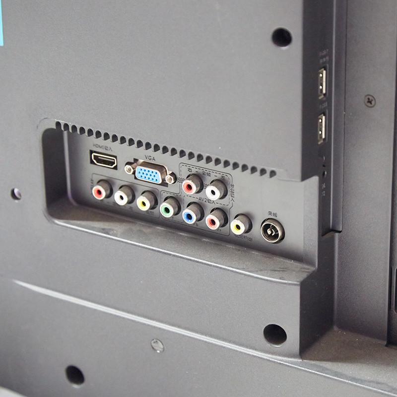 康佳led40f3800cf 39英寸液晶电视【价格