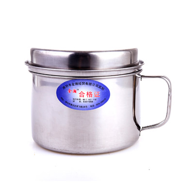金瀚快餐杯h100512cm*8cm