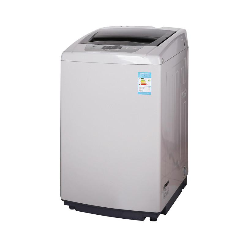 小天鹅tb73-v1068全自动波轮洗衣机【价格