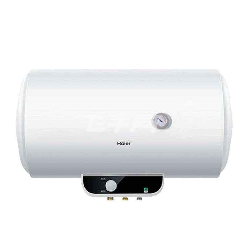 海尔(haier) es60h-s2 60升 电热水器