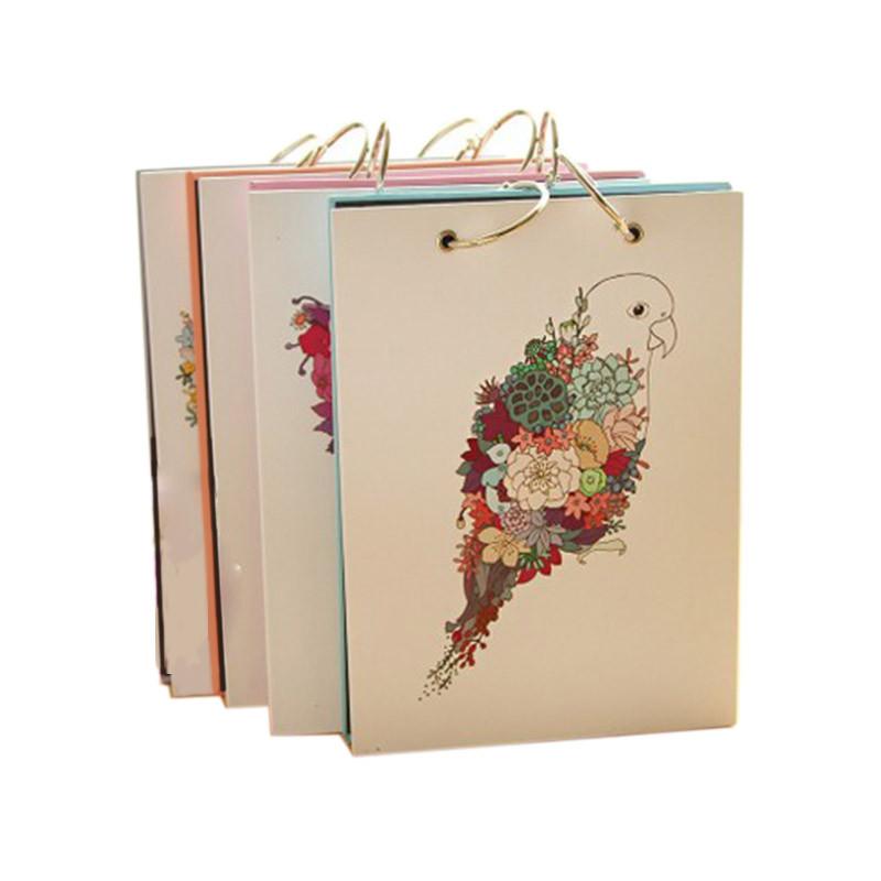 包装 包装设计 购物纸袋 纸袋 800_800