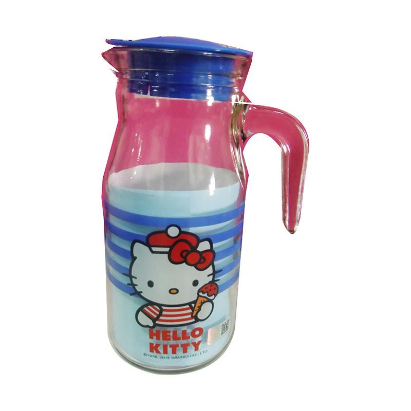 玻璃水壶 /个【价格