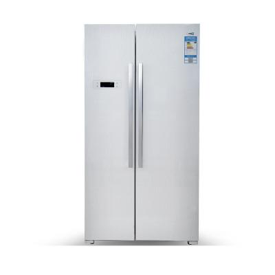 tcl冰箱海報