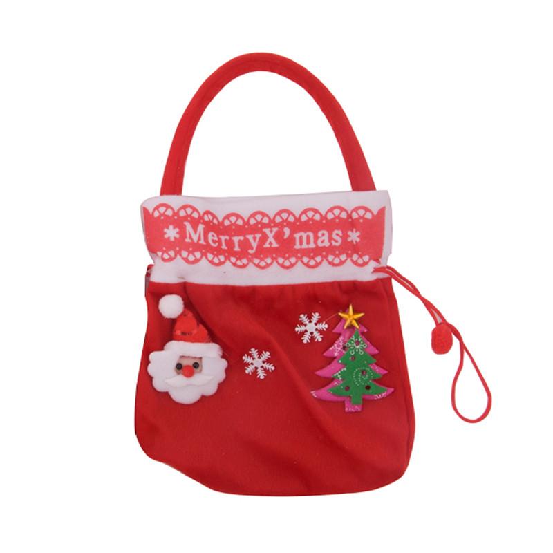 折礼物袋-折纸可爱小纸袋的折法_礼品袋图_简单可爱小