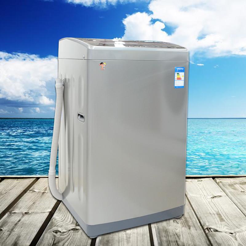 海尔xqb80-z1626波轮洗衣机