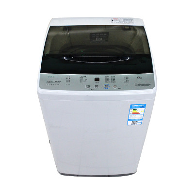 tcl xqb60-21csp全自动洗衣机