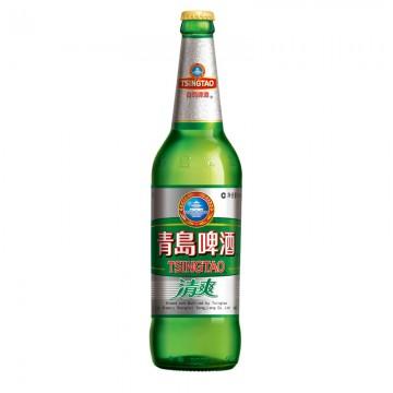 青岛啤酒选购,青岛啤酒价格表,报价,比价 -- 慢慢买