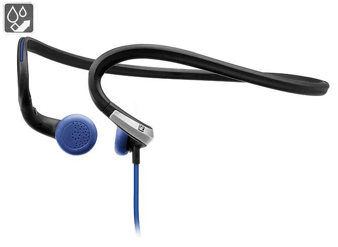 带耳麦三芯耳机控制音量电路图
