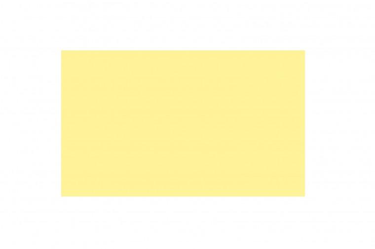 大陆国产视频在线/国产二区精品/在线视频第2页/网友视频国产第一页