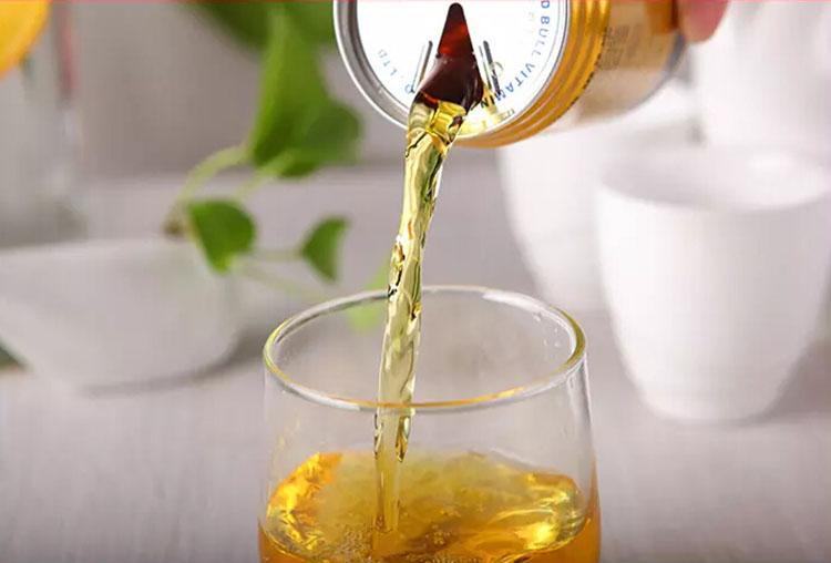 红牛维生素功能饮料(原味型6联包)250ml*6罐/组低价