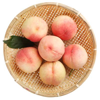 水蜜桃_水蜜桃新品种_水蜜桃成熟-青花图片